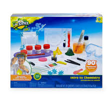science u0026 discovery toys toys