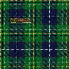 tartan designer mcavoy tartan scotweb tartan designer
