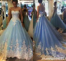 multi color wedding dress multi color wedding dress ebay