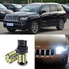 jeep compass warning lights jeep compass switchback led drl turn signals install guide jeep