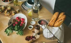 cuisine ecoiffier décoration cuisine table setting 82 rouen