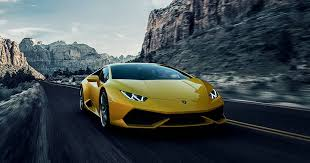 lamborghini huracan performance lamborghini huracán coupè technical specifications pictures