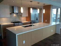 meuble hotte cuisine meuble hotte cuisine cuisine meuble haut cuisine blanc avec noir