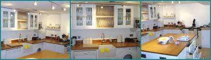 Kitchen Designers Edinburgh Kitchens Edinburgh Hamish Dougan Kitchens Joinery Scotland