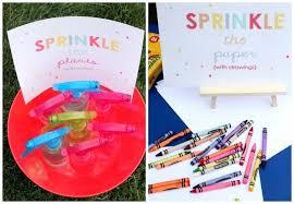 baby sprinkle ideas baby sprinkle ideas baby sprinkle party sprinkle baby shower ideas