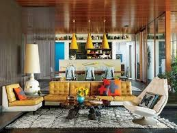 Rugs Online Europe Where To Buy A Vintage Rug Online Architectural Digest