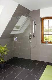 apetito landhausk che begehbare dusche ideen badezimmer gallery design ideen