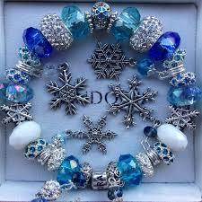bracelet charms ebay images Cheap pandora charms ebay au jpg