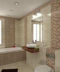 Wohnzimmer Nat Lich Einrichten Beautiful Wohnideen Wohnzimmer Beige Contemporary House Design
