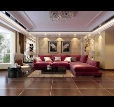 fresh cozy country living room ideas 12925