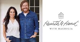 chip and joanna gaines tour schedule chip and joanna gaines are coming to target with a home decor line