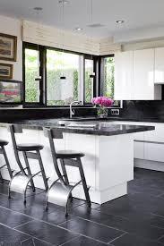 ideas for kitchen floor kitchen tile floor ideas kitchen design ideas image home decorating