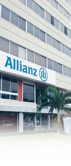 allianz siege social allianz cote d ivoire assurances assurances