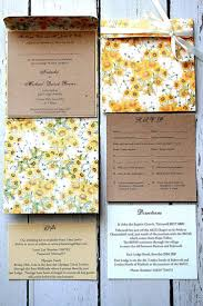 wedding invitations lewis lewis wedding invitations set of picture ideas references
