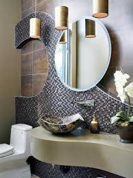 bathroom design ideas 2014 modern bathroom design ideas trends 2014 6 livinator
