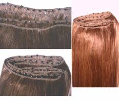 micro weave hair extensions factory price remy hair micro bead hair weft extensions