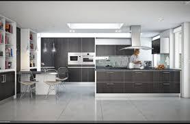Kitchen Showroom Design Ideas Open Kitchen Design Ideas Open Kitchen Design Ideas And Kitchen
