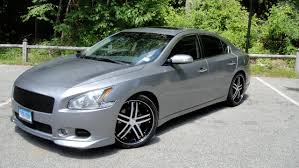 nissan maxima all black nissan maxima cars news videos images websites wiki