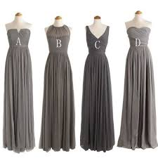 gray bridesmaid dress light gray bridesmaid dress new wedding ideas trends