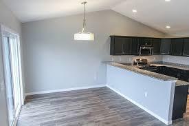 Kalona Appliance Barn Listing 1232 Langenberg Ave Iowa City Ia Mls 20170250