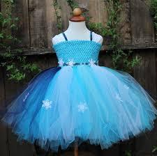 Halloween Costume Elsa Frozen Elsa Dress Elsa Costume Disney Frozen Dress Elsa Bloomsnbugs