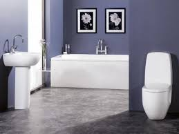 bathroom color scheme ideas miscellaneous bathroom color scheme ideas interior decoration