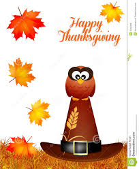 happy thanksgiving royalty free stock images image 35400289
