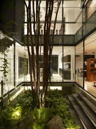 home garden interior design 72 sentosa cove house by ong ong cove f c decoration and interiors