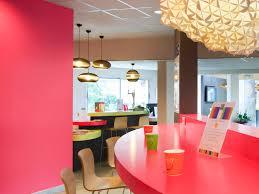Landes Dining Room Hotel In Dax Ibis Styles Dax Miradour