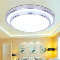 simple led bathroom lights price comparison buy cheapest simple
