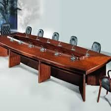 mobilier de bureau algerie mobilier de bureau tables de reunion algérie