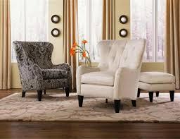 living room startling upholstered swivel living room chairs