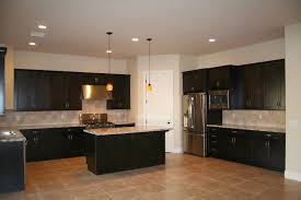 dark chocolate kitchen cabinets kitchen baffling dark chocolate kitchen cabinets your inspiration