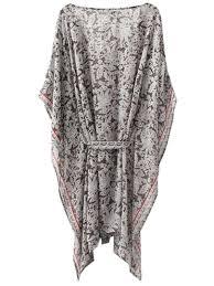 kimonos tops