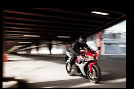 2006 honda cbr 600 price 2012 honda cbr600rr revealed visordown