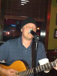 wilmington n c blues night wrightsville beach busking and