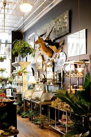 flower shops in chicago eclecticism on display at asrai garden in chicago design sponge