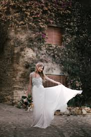 Wedding Photographers Near Me Visual Poetry U2022 Australian Wedding Photographers U2022 Based In