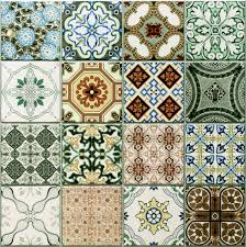 Pin By G Swan On Marks Id Pinterest Porcelain And Bohemian Provenza 442x442mm Rivestimento Cassetti Pinterest Geometric
