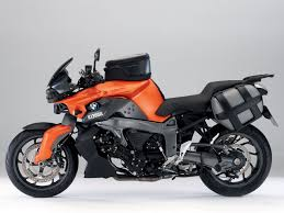 bmw f 800 gs wallpapers bmw motorcycle hd wallpapers this wallpaper