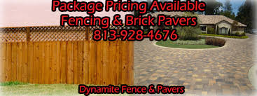 outdoor kitchens tampa fl brick pavers
