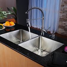 kitchen marvelous soap dispenser pump best kitchen soap