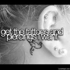 best tattoo quotes tumblr piercings and tattoos pictures photos and images for facebook