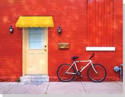 Fabric Door Awnings Door Canopies Aluminum Door Awnings Fabric Door Awnings Usa
