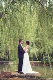 Botanical Gardens Ft Worth Fort Worth Botanic Garden Weddings Get Prices For Wedding Venues