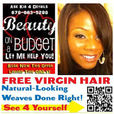 the best sew in human hair 99 weave natural looking sew in weave in atlanta 678 663 5298