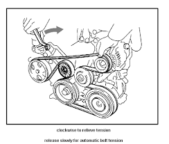 2006 toyota avalon engine diagram 2006 lexus rx400h engine diagram