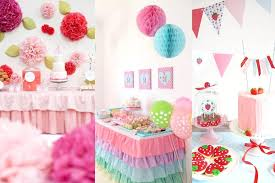 birthday decorations 60 creative tips for simple birthday decorating