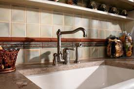 rohl country kitchen bridge faucet sophisticated rohl kitchen faucet single side lever country with