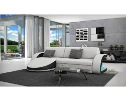 design canapé canapé